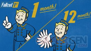 Fallout 76 23 10 2019 Fallout 1st 6