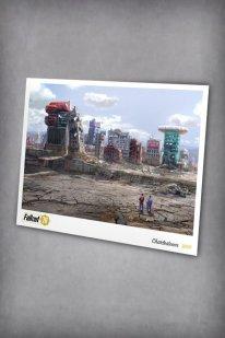 Fallout 76 art print 2 600x900