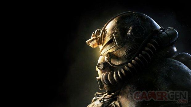 Fallout 76 artwork 02 11 06 2018