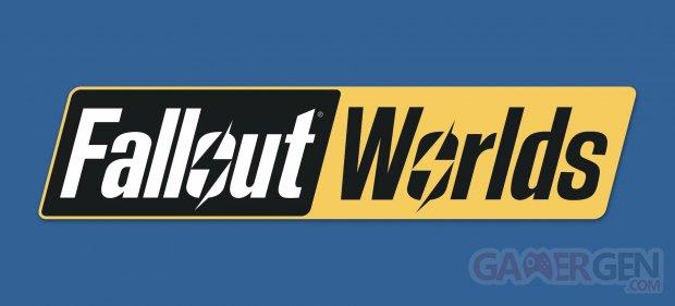 Fallout 76 Fallout Worlds 1