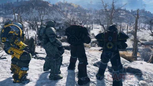 Fallout 76 head 1