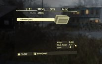 Fallout 76 mise jour 2021 pic 1