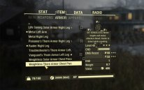 Fallout 76 mise jour 2021 pic 3