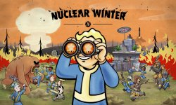 Fallout 76 Nuclear Winter 02 10 06 2019