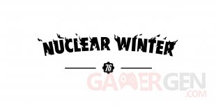 Fallout 76 Nuclear Winter 03 10 06 2019