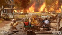 Fallout 76 Nuclear Winter 04 10 06 2019