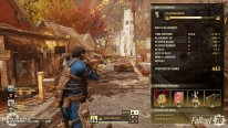 Fallout 76 Nuclear Winter 07 10 06 2019