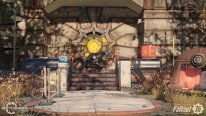 Fallout 76 Nuclear Winter 13 10 06 2019