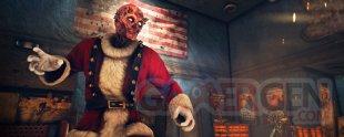 Fallout 76 patch 16 1