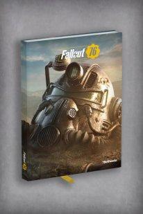 Fallout 76  PE book 600x900