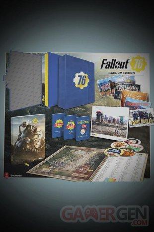 Fallout 76 Prima Grid Image 1 600x900