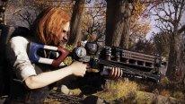 Fallout 76 Saison 3 pic 10