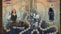 Fallout 76 Saison 3 pic 2