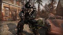 Fallout 76 Saison 3 pic 3