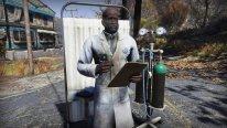 Fallout 76 Saison 3 pic 6