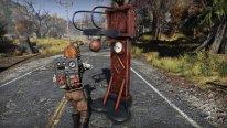Fallout 76 Saison 3 pic 9