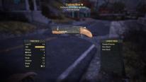 Fallout 76 Survie 2