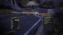 Fallout 76 Survie 4