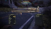 Fallout 76 Survie 5