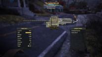 Fallout 76 Survie 6