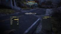 Fallout 76 Survie 7