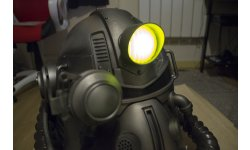 Fallout 76 Unboxing Power Armor Edition (15)