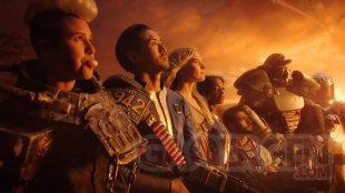 Fallout 76 vignette 29 10 2018