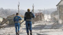 Fallout 76 Wastelanders 01 10 06 2019