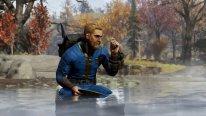 Fallout 76 Wastelanders 02 10 06 2019