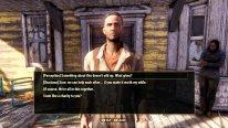 Fallout 76 Wastelanders 03 10 06 2019