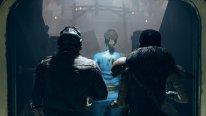 Fallout 76 Wastelanders 03 17 10 2019