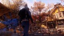 Fallout 76 Wastelanders 04 10 06 2019