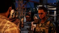 Fallout 76 Wastelanders 04 17 10 2019
