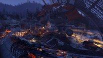 Fallout 76 Wastelanders 05 10 06 2019