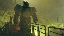 Fallout 76 Wastelanders 06 10 06 2019