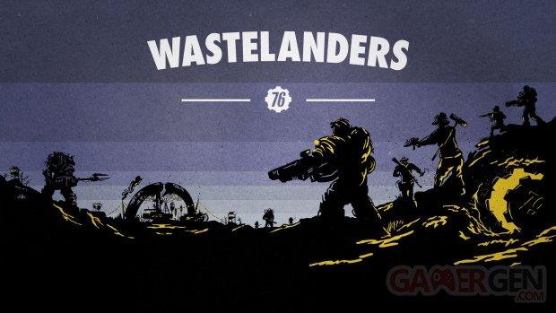 Fallout 76 Wastelanders 07 10 06 2019