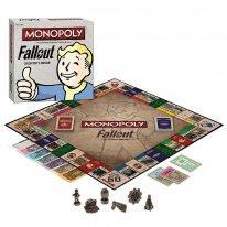 fallout monopoly 01
