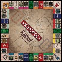 fallout monopoly 02