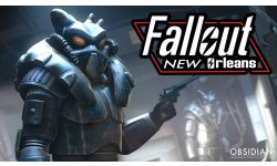 fallout new orleans trademarked full