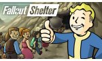 fallout shelter rapporte tres gros mobiles