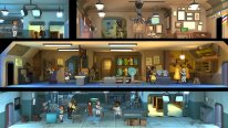 Fallout Shelter Steam02