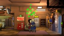 Fallout Shelter Steam03