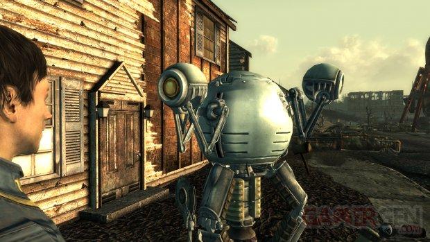 Fallout3 04
