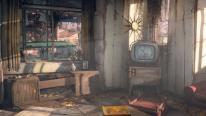 Fallout4 08