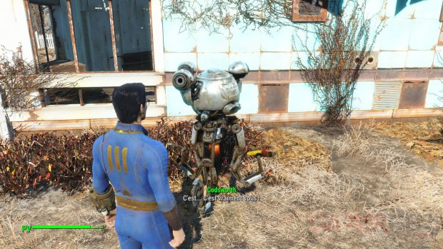 Fallout4 2015 11 03 15 54 22 10