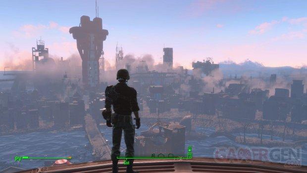 Fallout4 2015 11 04 21 43 41 66