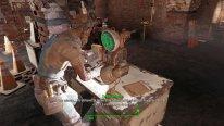 Fallout4 2015 11 05 13 16 12 86