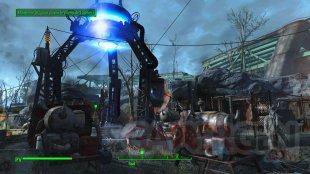 Fallout4 2015 11 05 18 20 37 70