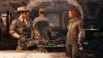 Fallout4 2015 11 06 17 22 20 62