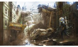 Fallout4 Avenue Entrance Fullsize